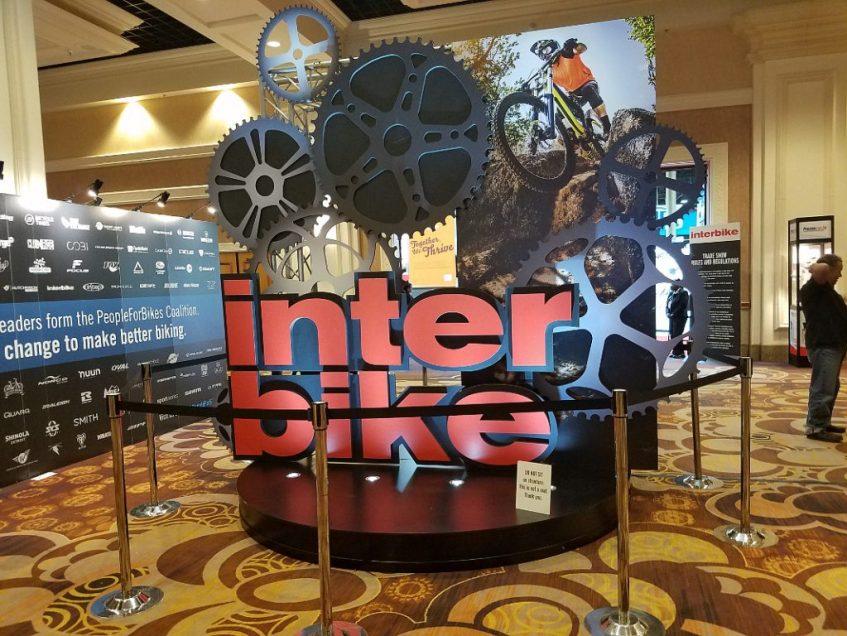 interbike_sign