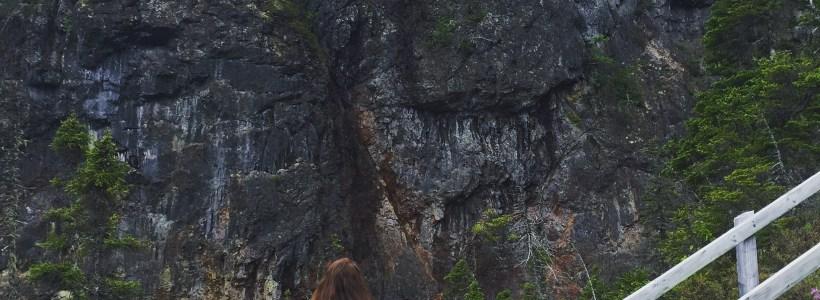 Hike NL: Alexander Murray Trail