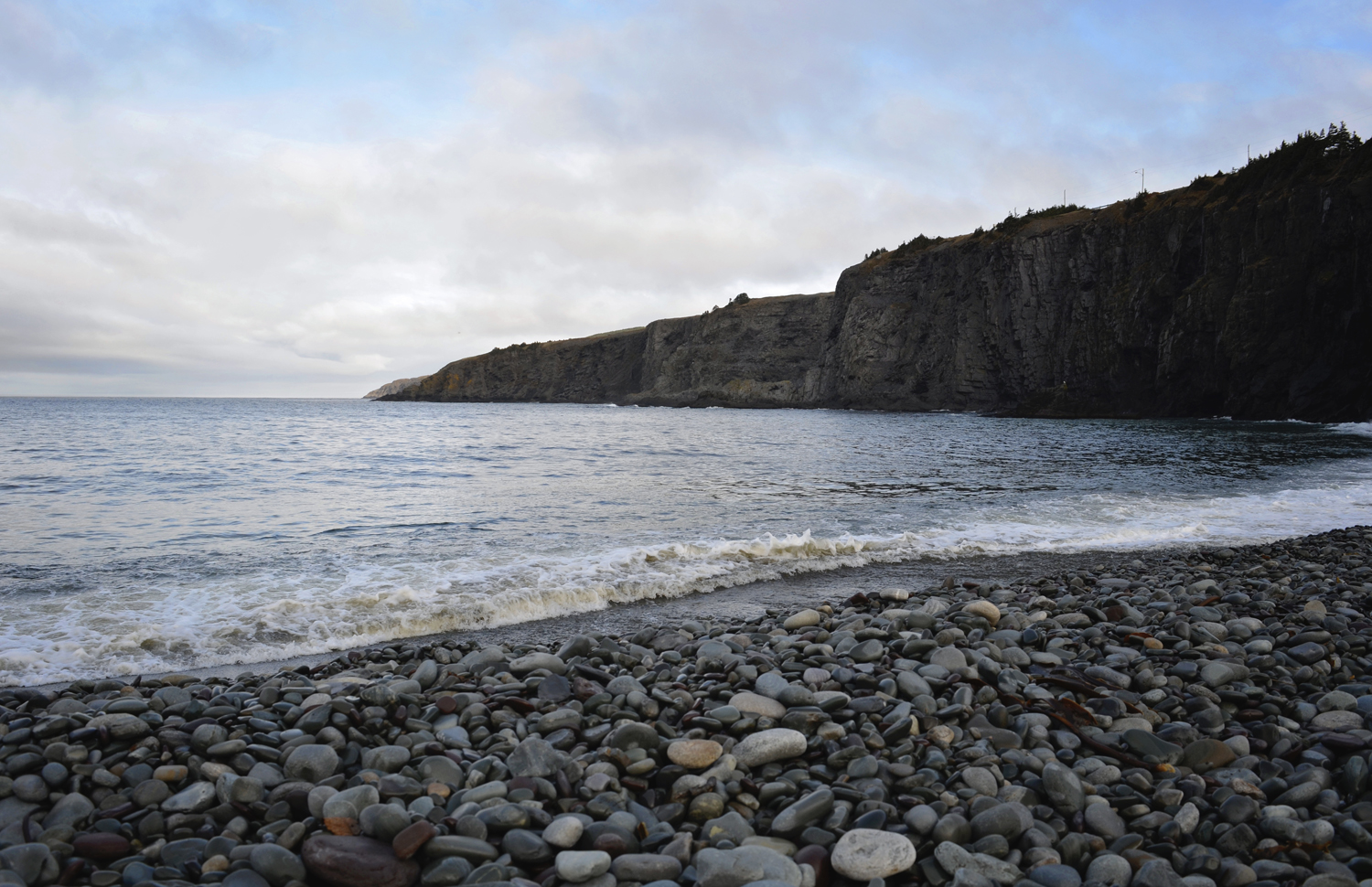 middle-cove-2