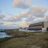 Hotel Review: Ocean Vista Azul Varadero