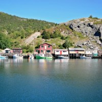 10 Phrases You Need to Know Before You Visit Newfoundland
