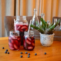 3 Summer Sangria Recipes for Sunny Days