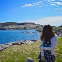 St. Pierre & Miquelon: What To Do and What To See
