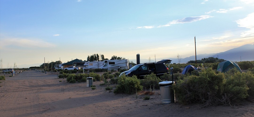 tent-camping-in-rv-park-two-worlds-treasures