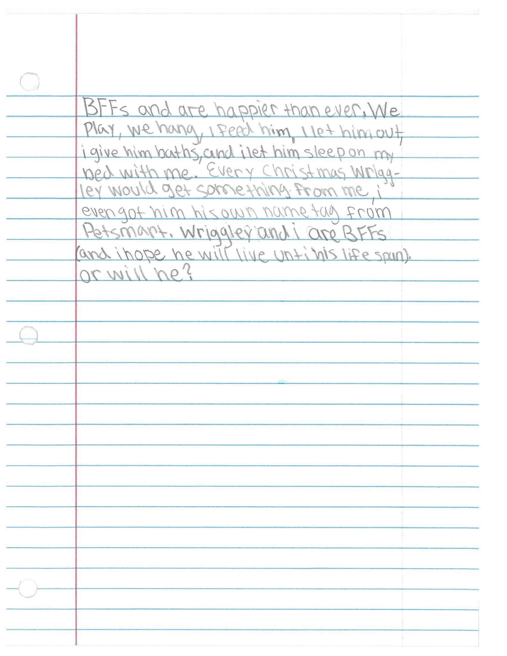 Argumentative Essay Peer Review Sheet Urinalysis