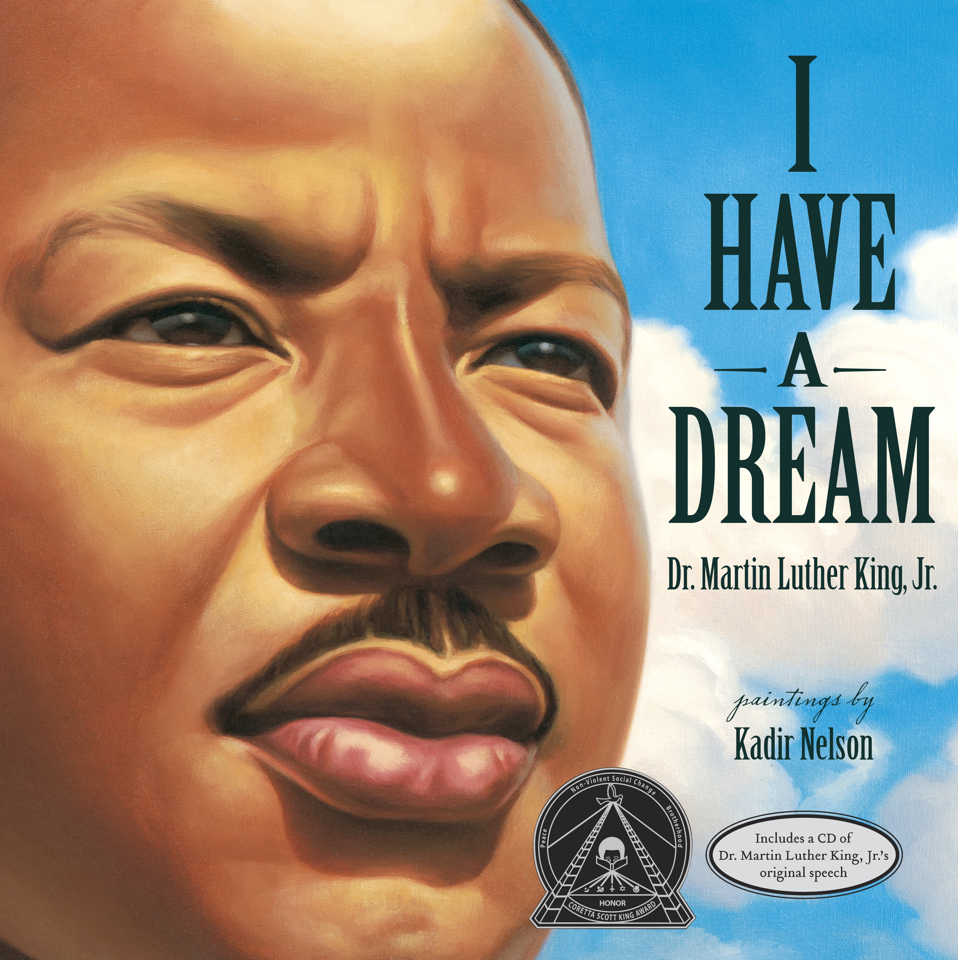 Black History Month Amp Beyond My Nf10for10 10 Book Giveaways