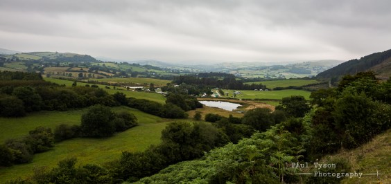 Our mid- Wales camp site,Forest Fields, comes highly recommended.