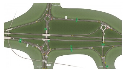 Roundabouts Open 8/28/15