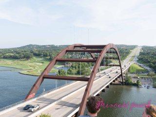 austins-360-bridge