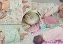 [美國育兒] 9M 寶寶自行入睡無痛訓練篇 – 玻璃心媽媽也有出頭天