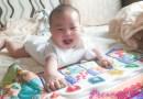 台灣: 4M 茉莉回台經驗分享 – 大型行李篇