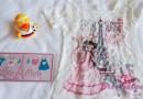 [美國懷孕日記] W18 Babymoon 後的第三次產檢 – 10 個月的袋鼠雜記