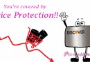 [美國好好買] 再也不用擔心買貴了! 信用卡價格保護 (Price Protection) 守護你的錢包之 Discover 篇~!!