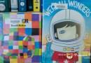 [英文繪本] 2Y 娃的書櫃 – 獨特的存在 with 大象艾瑪 & 奇蹟男孩繪本 (Elmer & We're All Wonders)~!!