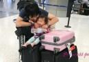 [親子遊] 帶 1Y 娃出國旅遊值得嗎?