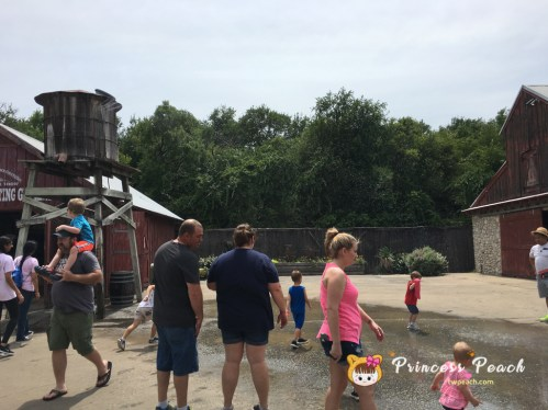 fort-worth-zoo-2774