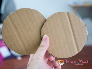 毛線 Pom Pom DIY