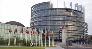 """الاتحاد الأوروبى: قانون إسرائيل الجديد للمنظمات غير الحكومية يهدد """"بتقويض القيم"""