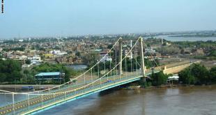 تقرير: السودان تمنح الأمان للسوريين وترحب بهم (ما دام النيل يجري)
