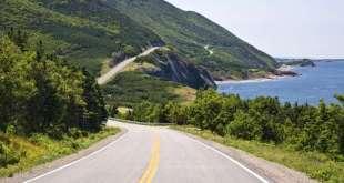 شركة كندية تعرض قطع اراضي كبيرة لمن يرغب في العمل في و لكن بشرط