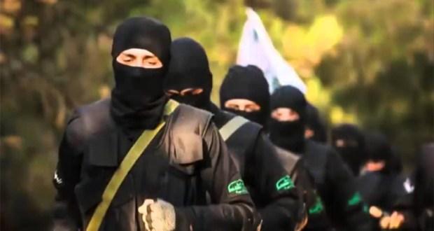 """""""أحرار الشام"""" تنفي لقاءها بوفد روسي في سوريا"""
