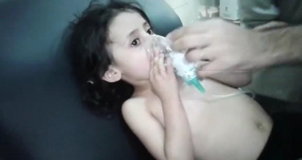 حي السكري حلب