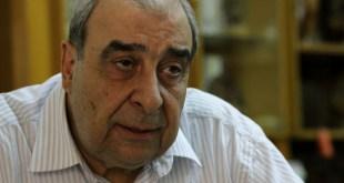 كيلو: الغرض الروسي من إعلان الهدنة محاولة كسر المقاومة السورية والاستمرار بالحل العسكري