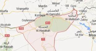 المرصد الآشوري لحقوق الإنسان: قوات الآسايش اقتحمت مدرسة لطائفة السريان بمدينة ديريك