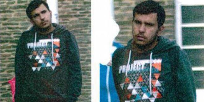ألمانيا: انتحار السوري المشتبه بإعداده لعمل إرهابي في زنزانته