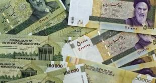 دور إيران في دول أميركا اللاتينية.. أسلحة وتهريب مخدرات وغسيل أموال