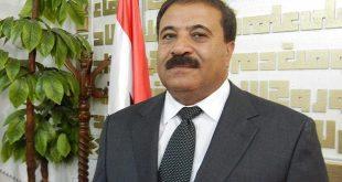 بشار الاسد يعين محافظاً جديداً في الحسكة