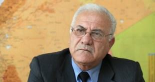 فؤاد عليكو يسرب بنود اتفاق أمريكي – تركي حول ادارة الرقة بعد التحرير
