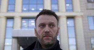 إندبندنت: أسانج روسي ينشر تسريبات عن ملفات بوتين القذرة