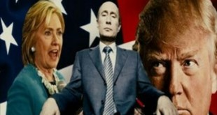 ما هي السيناريوهات المتوقعة للشرق الأوسط عقب فوز كلينتون أو ترامب