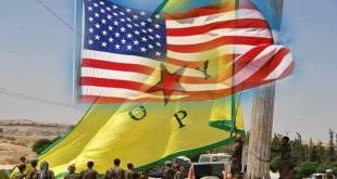 قسد ليست كافية .. دانفورد : تركيا و التحالف سيعدان خطة بعيدة المدى لتحرير الرقة و إدارتها