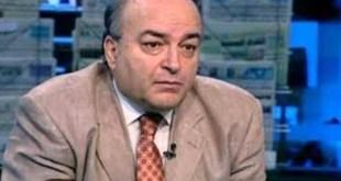 أكاديمي لبناني شيعي ينشر مرثية لحلب.. زرعتم موتا فانتظروا