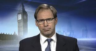 لندن:يجب التصدي لأفعال إيران العدائية بالمنطقة