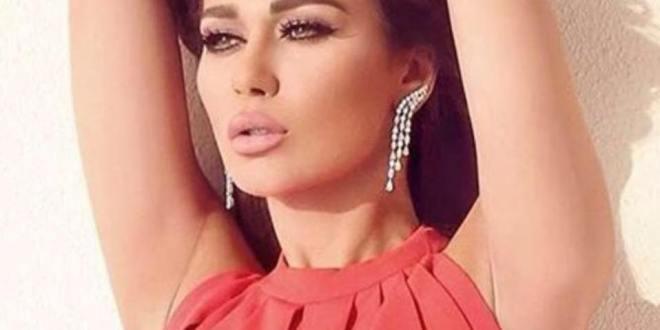 ساهم بشهرتها سوريوون… ممثلة لبنانية للسوريين: افرقونا بريحة طيبة