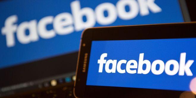 فيسبوك تضيف البث المباشر والدردشة الفيديوية للألعاب الفورية