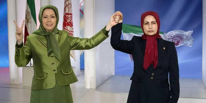 المعارضة الأيرانية...وأوجه الاختلاف مع المعارضة السورية .