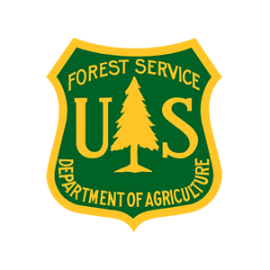USFS-supportersPG