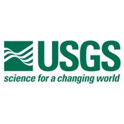 USGS-supportersPG