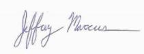 NCTWS Signature