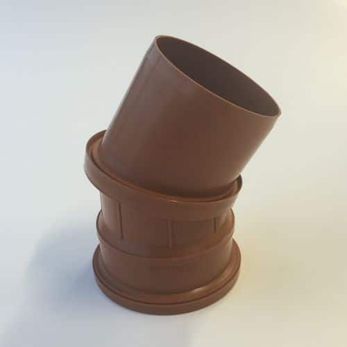 110mm UG 0 30 Adjustable Bend