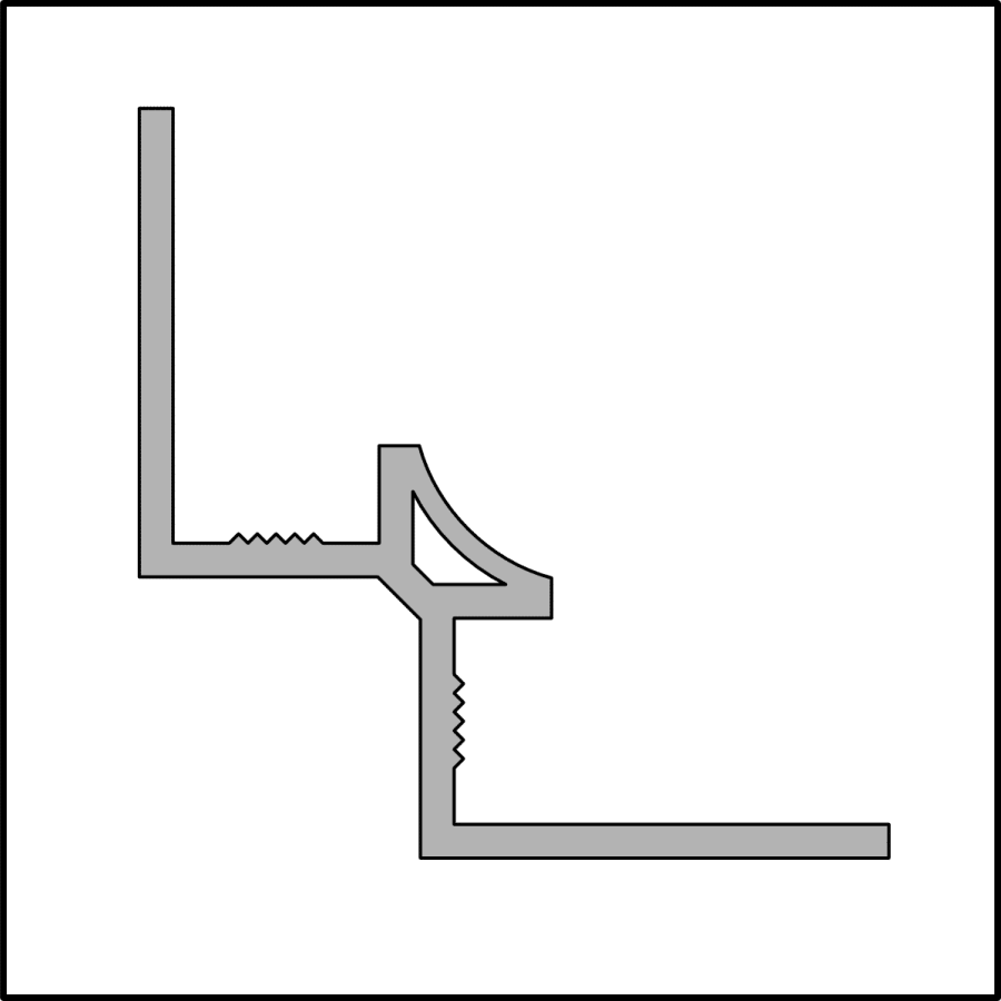 GET7IC_Internal Corner