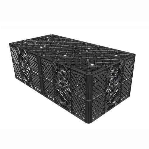 Storm Crates - Attenuation Crates