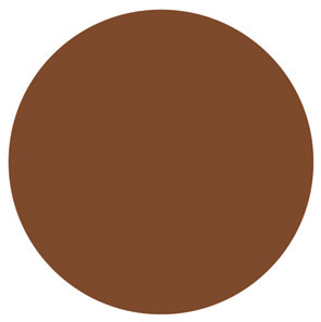 Leather Brown Gloss