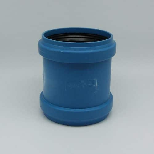 110mm acoustic pushfit soil pipes and fittings
