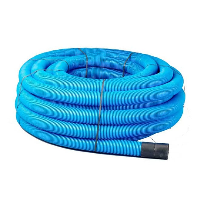Blue Water Twinwall Ducting