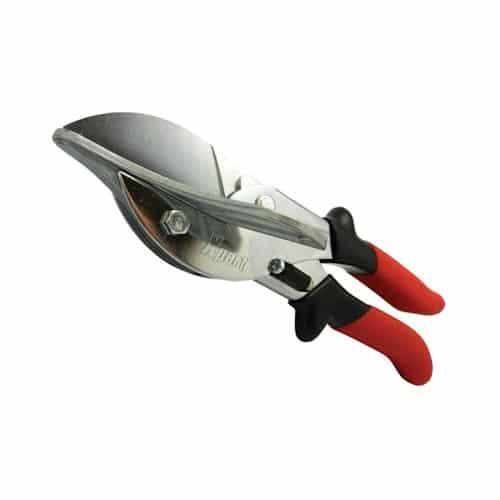 Xpert Mitre Shears Fixed Blade